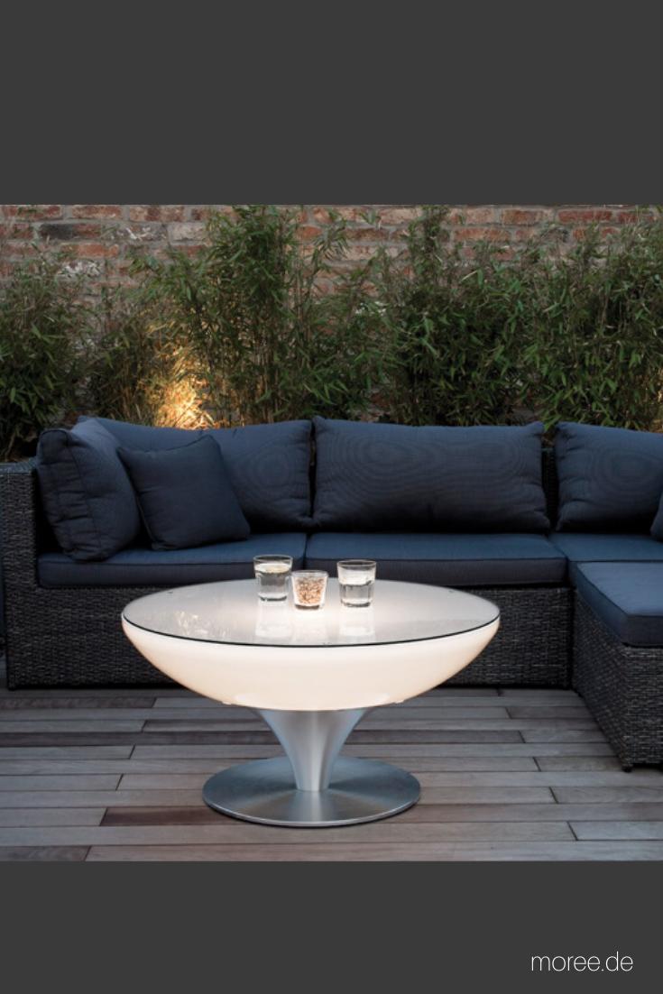 Lounge 45 Outdoor Moree Kleine Terrasse Gestalten Terrasse Gestalten Lounge Mobel