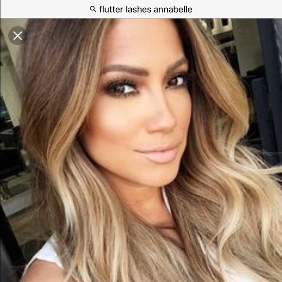Mink Celeb False Lashes Pinterest False Lashes Mink And Makeup