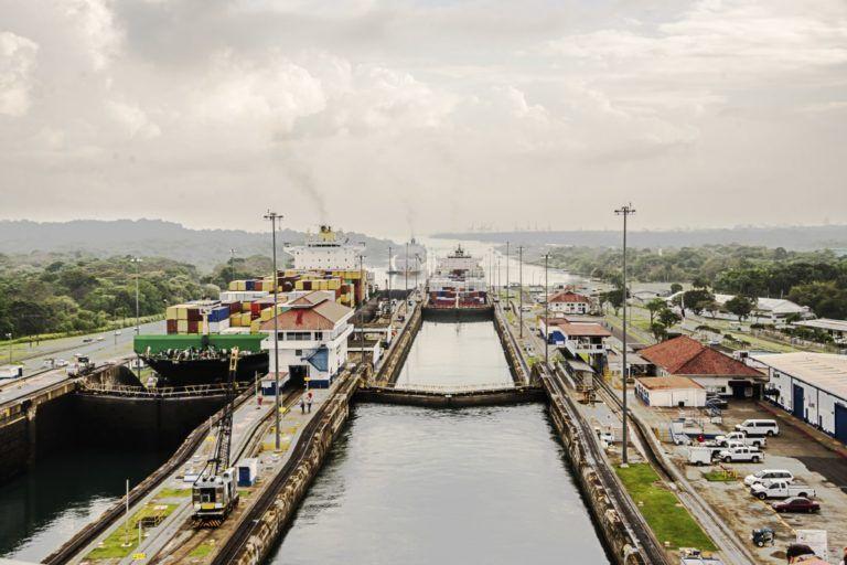 7 Lugares Que Visitar En Ciudad De Panama En Tu Proximo Viaje Panama Canal Panama City Panama Panama Travel