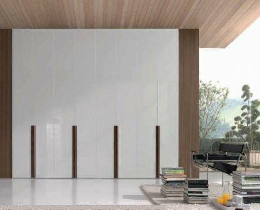Bedroom White Wood In 2020 White Bedroom Design Home Decor Styles Home Decor