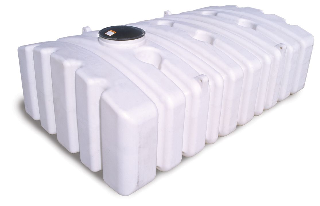 Septic Holding Tanks Rainwater Cistern Water Storage Water Storage Tanks