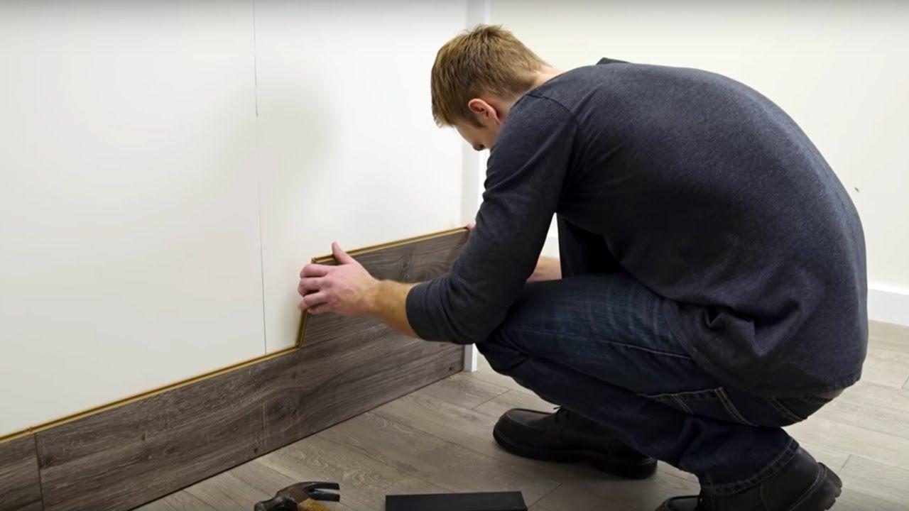 Best 25+ Laminate Flooring On Walls Ideas On Pinterest   Laminate Wall  Panels, Laminate Flooring And Oak Laminate Flooring Part 66