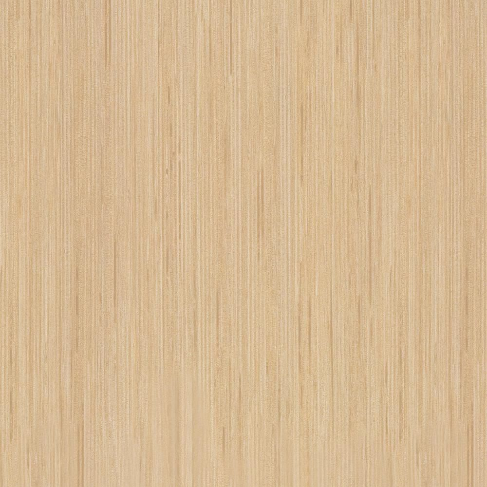 Wilsonart 3 Ft X 8 Ft Laminate Sheet In Blond Echo With Premium Linearity Finish Natural Wood Flooring Laminate Sheets Wilsonart