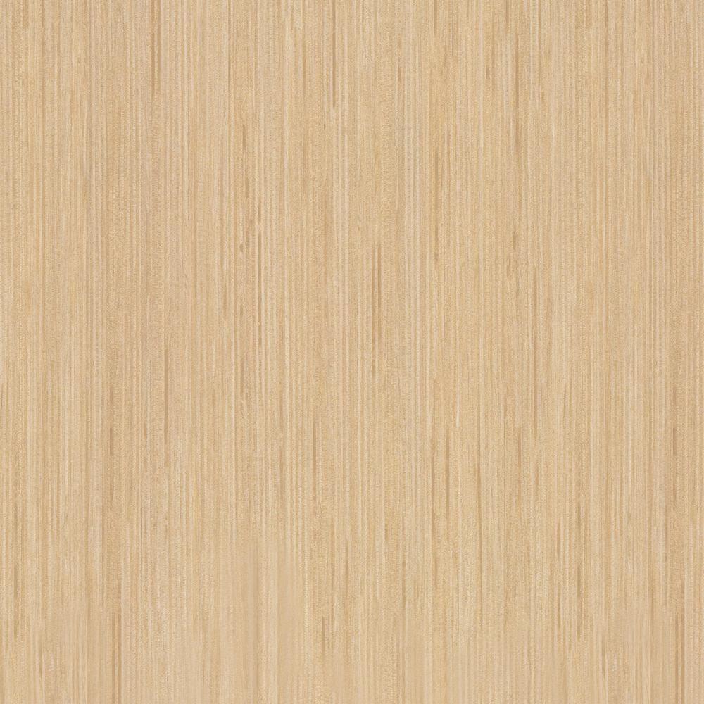 Wilsonart 3 Ft X 8 Ft Laminate Sheet In Blond Echo With Premium Linearity Finish Natural Wood Flooring Laminate Sheets Wilsonart