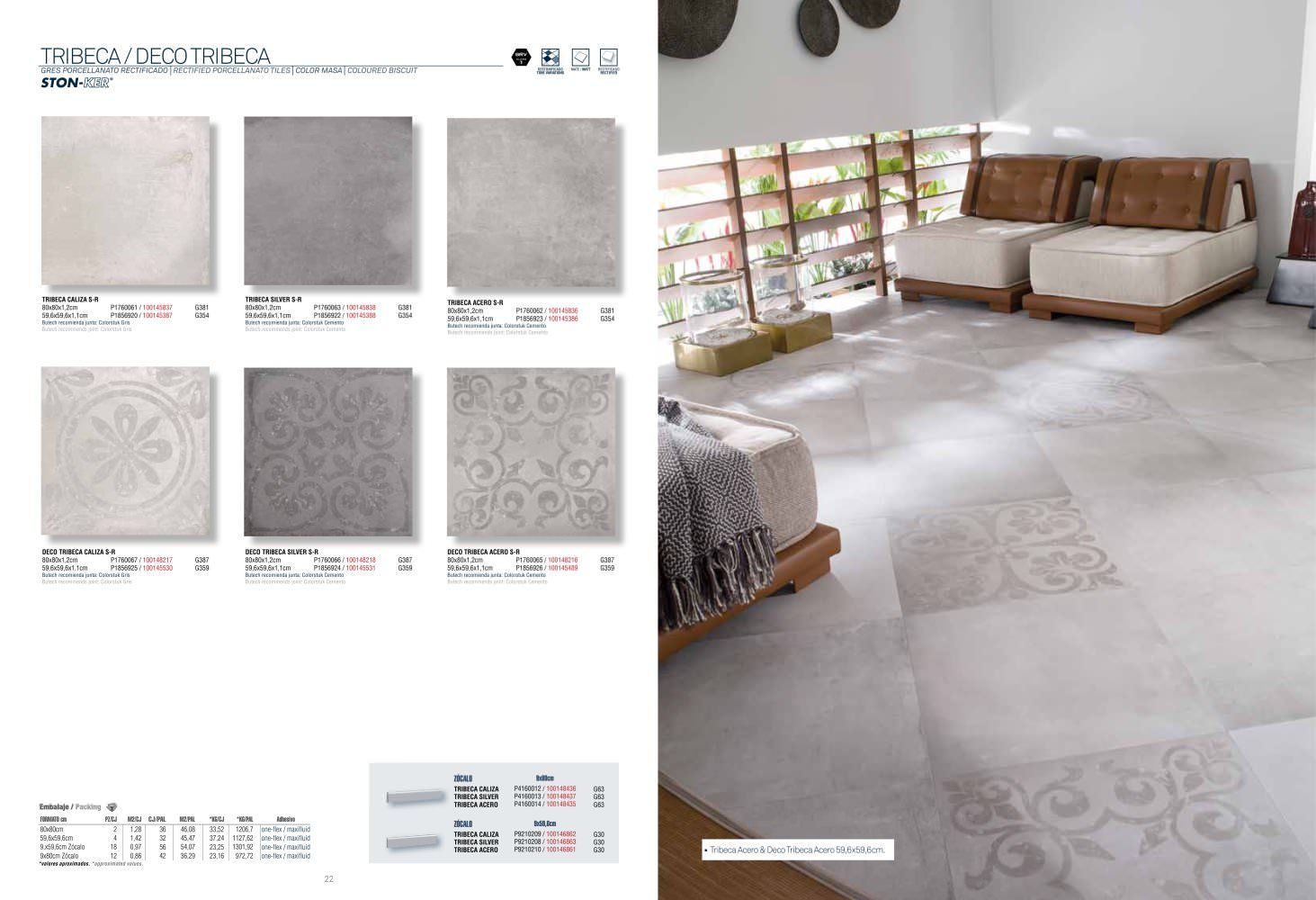 Deco tribeca silver google search tile pinterest for Fliesenboden renovieren