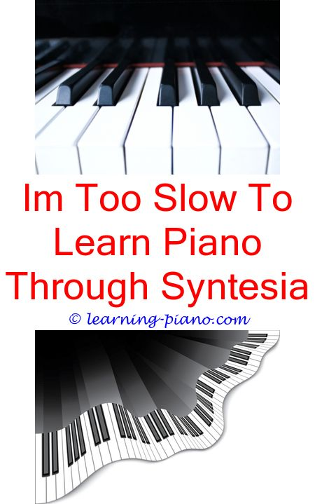 Learn Piano Keys Learn Piano Notes Pdf Pinterest Pianos Piano