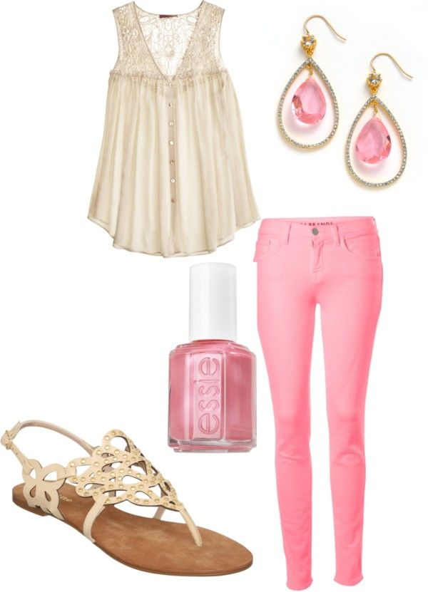 """cute"" by kellycowan on Polyvore"