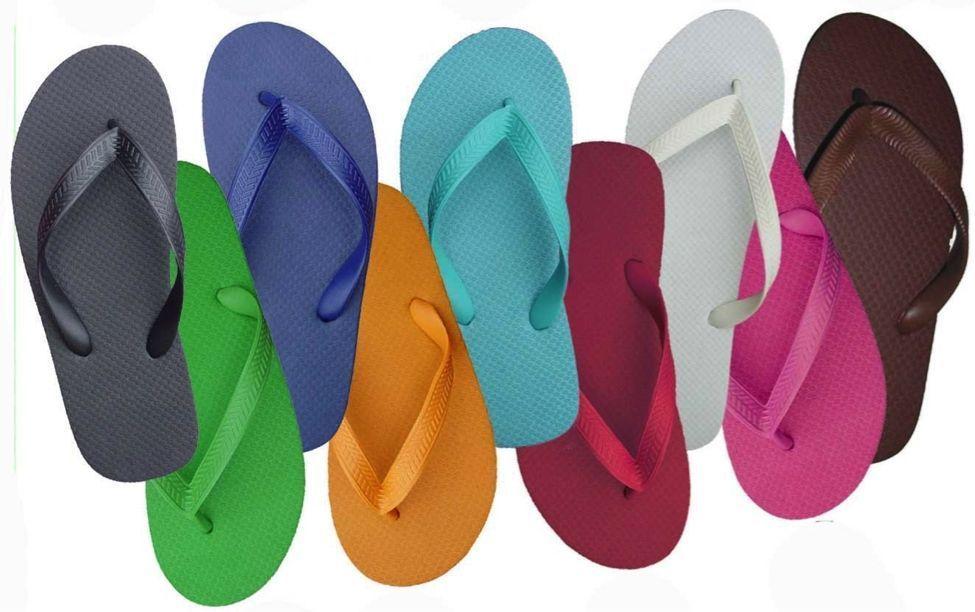 25b156f95ba4 Summer Beach Flip Flops For All sizes...Promotional flip flops will be very