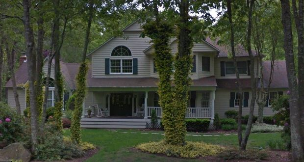Priciest home sales in Manorville Long Island News