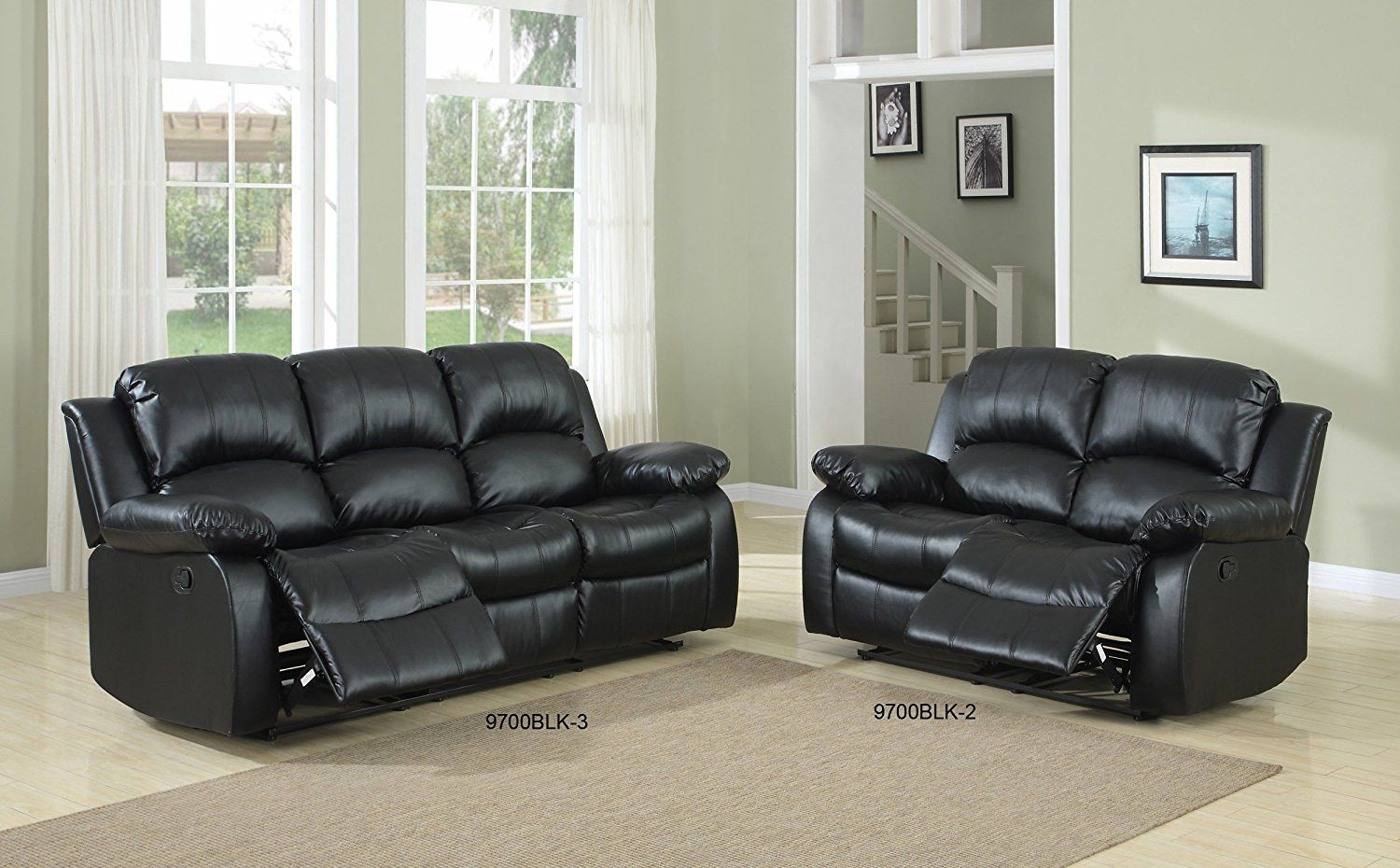 Recliner Cool Rooms To Go Reclining Sofa