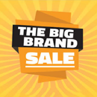 1mg Big Brand Sale 8211 Get Up To 45 Off On Site Wide Big Brands In 2020