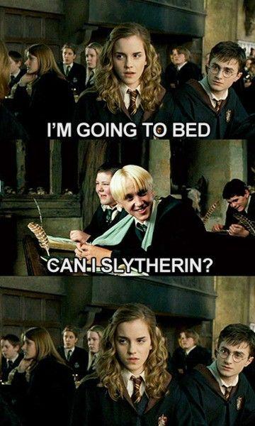 Photo of Harry Potter Tumbles.