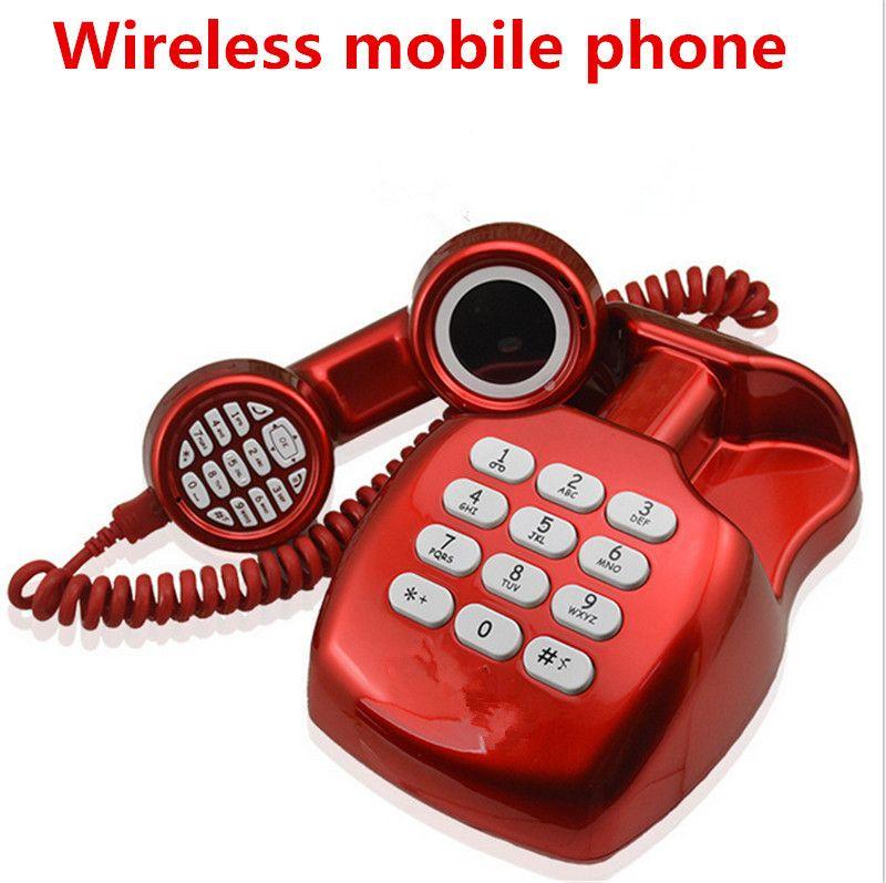 Pin By Rista Agustina On Telephone Phone Landline Phone Telephone