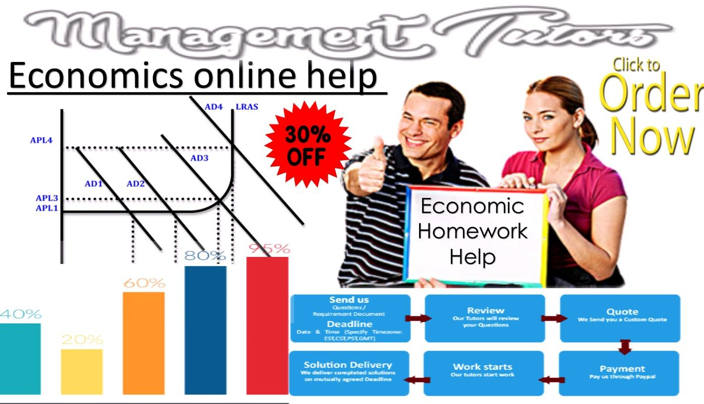 management tutors is a reliable academic company known for management tutors is a reliable academic company known for offering amazing facilities of the students middot economics assignmentassignment helpoffering