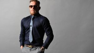 Conor Mcgregor With Images Conor Mcgregor Suit Mcgregor Suits Conor Mcgregor Style