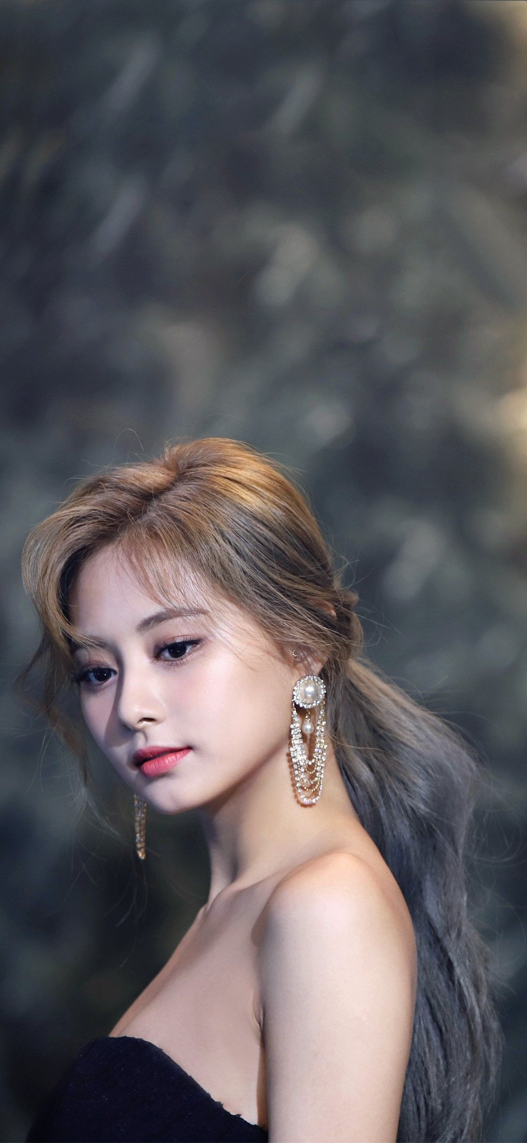 ✨WALLPAPER✨ #Tzuyu #Twice