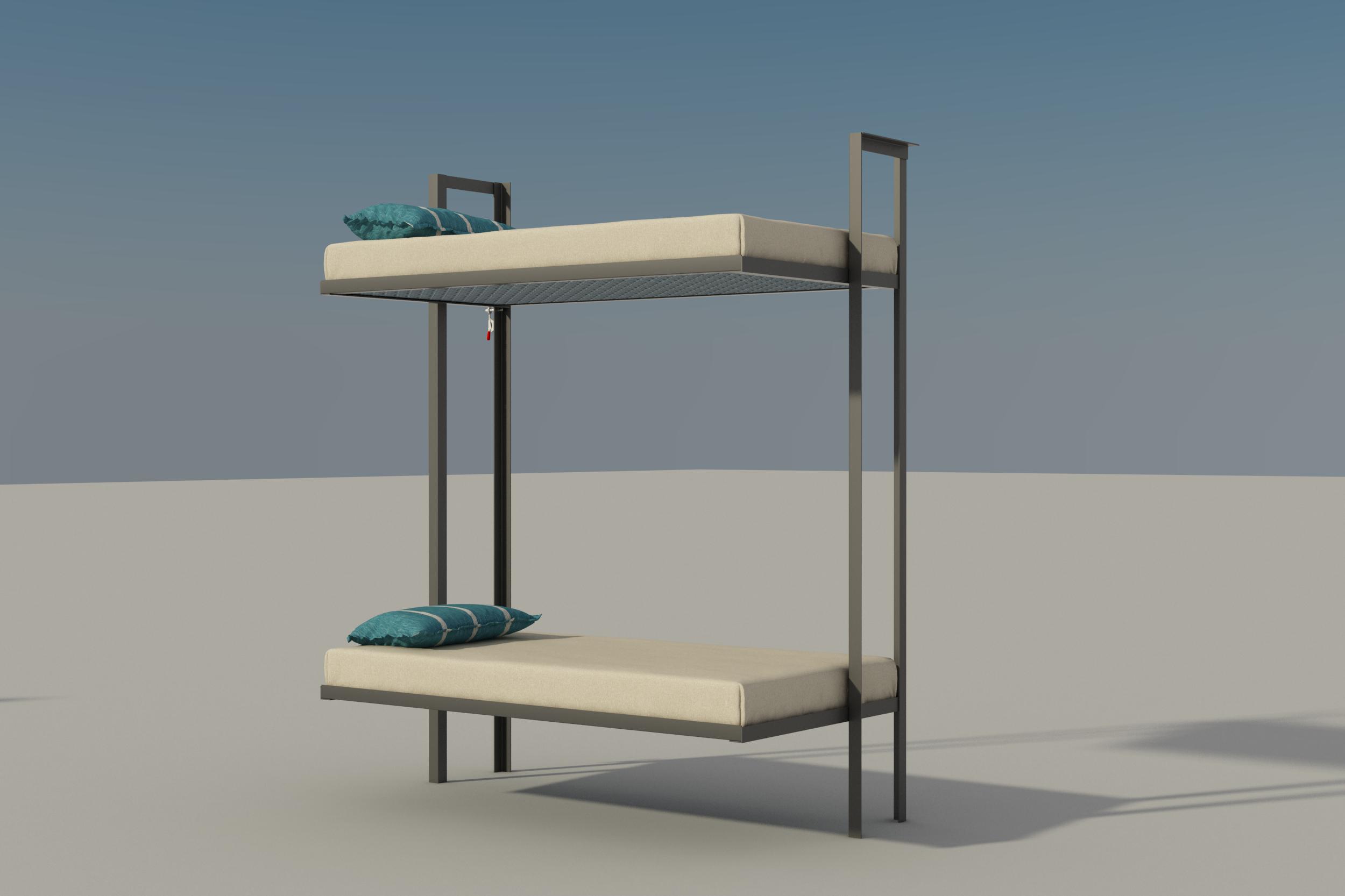 Pin on DIY furniture plans