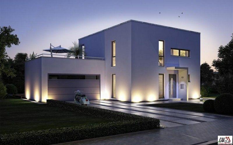 Pin by eb alhuwaidi on واجهة بيت in 2018 Pinterest House - faire son plan de maison en 3d