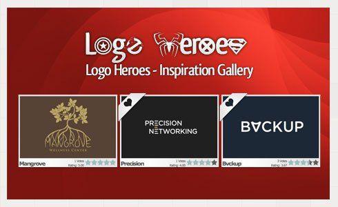 15 Best Sites For Logo Design Inspiration   #Logo #Design #Branding #Brand #Design #Inspiration