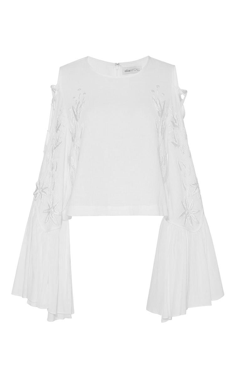 The Love Like Top by alice McCall