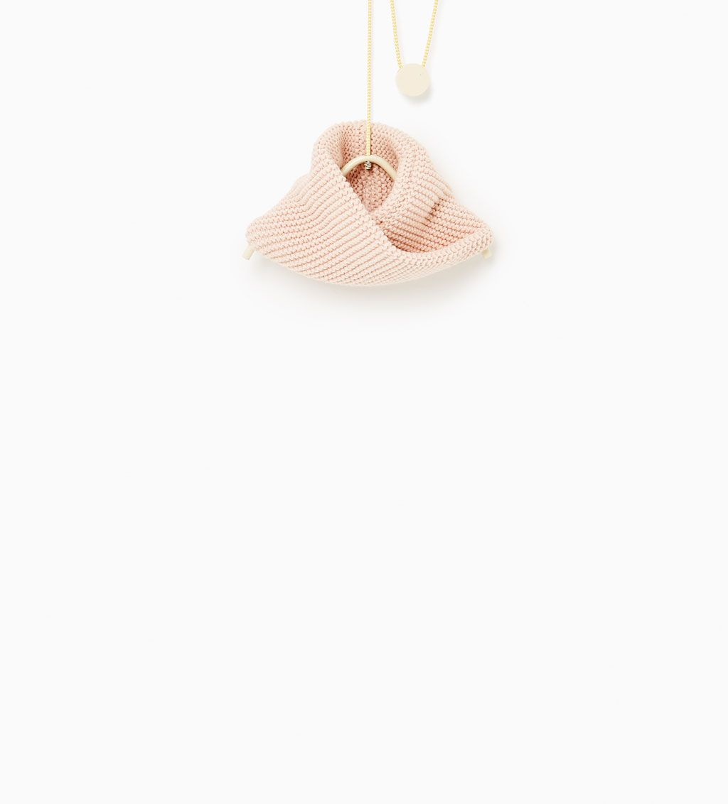 Zara baby hair accessories - Online sale is ready on latest trends for baby girl accessories at zara online find bows headbands hair clips earmuffs belts accessories for baby