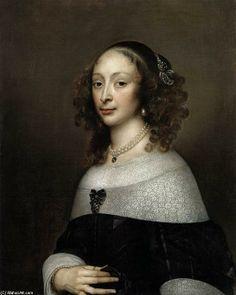 17th century new york fashion - Google Search
