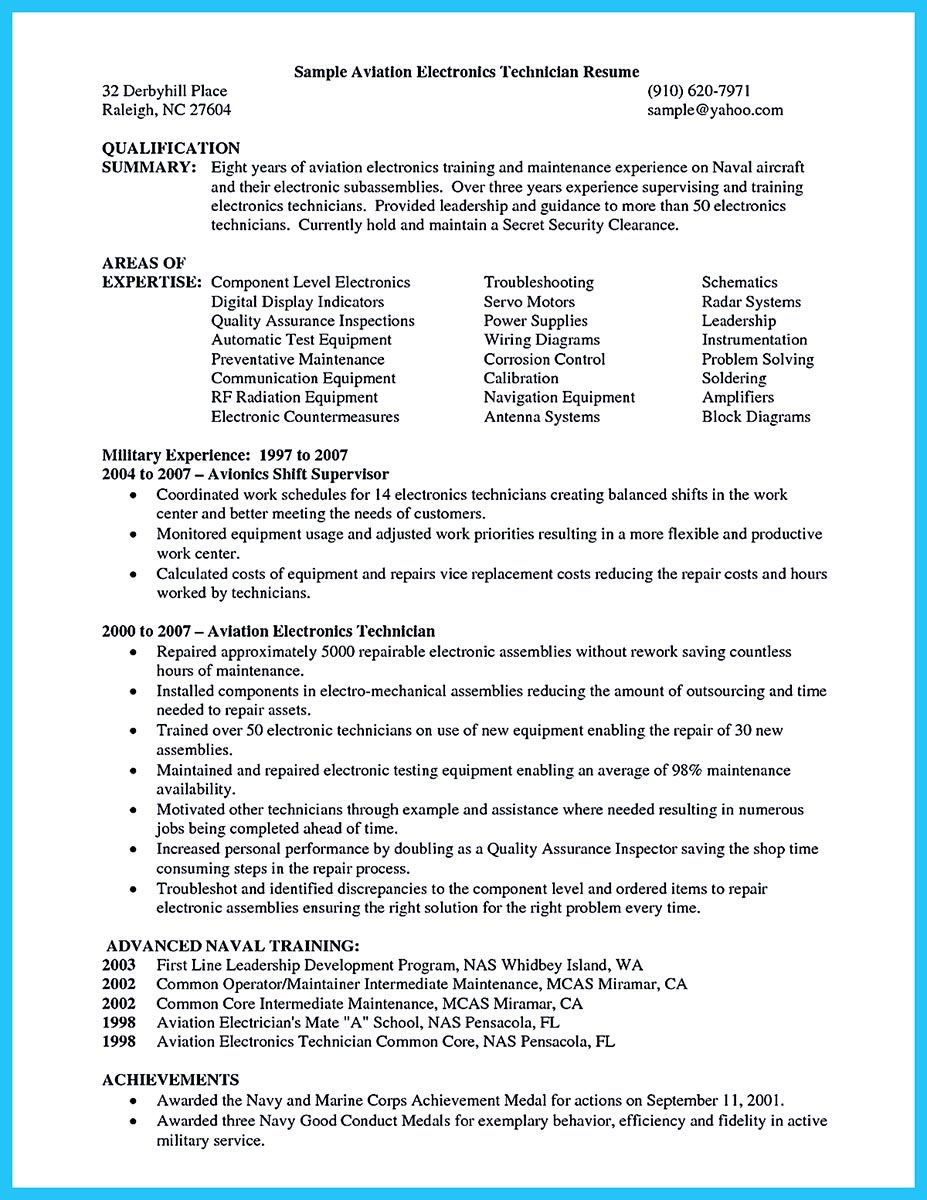 To Arrange An Aviation Resume Is Different From Other Resumes Sometimes It The Resume Format Depends On Th Resume Writing Examples Resume Good Resume Examples