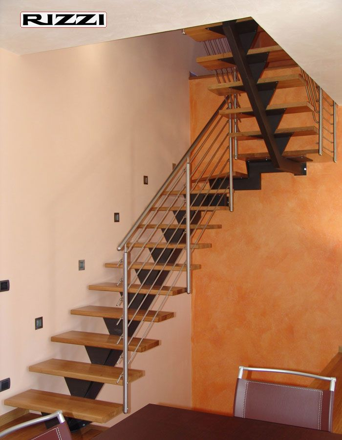 Best Self Supporting Metal Staircase Stm 06 Лестница Дом 400 x 300
