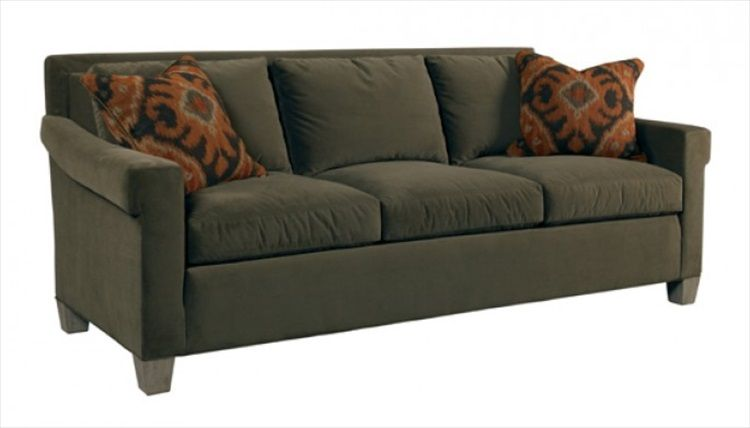 Sofas Redefined Home Boutique Fine Furnishings Sofa Hickory