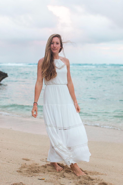 White Maxi Dresses Under 100 Sunshine Style Summer Outfits Boho Indie Boho Summer Outfits White Maxi Dresses [ 1500 x 1000 Pixel ]