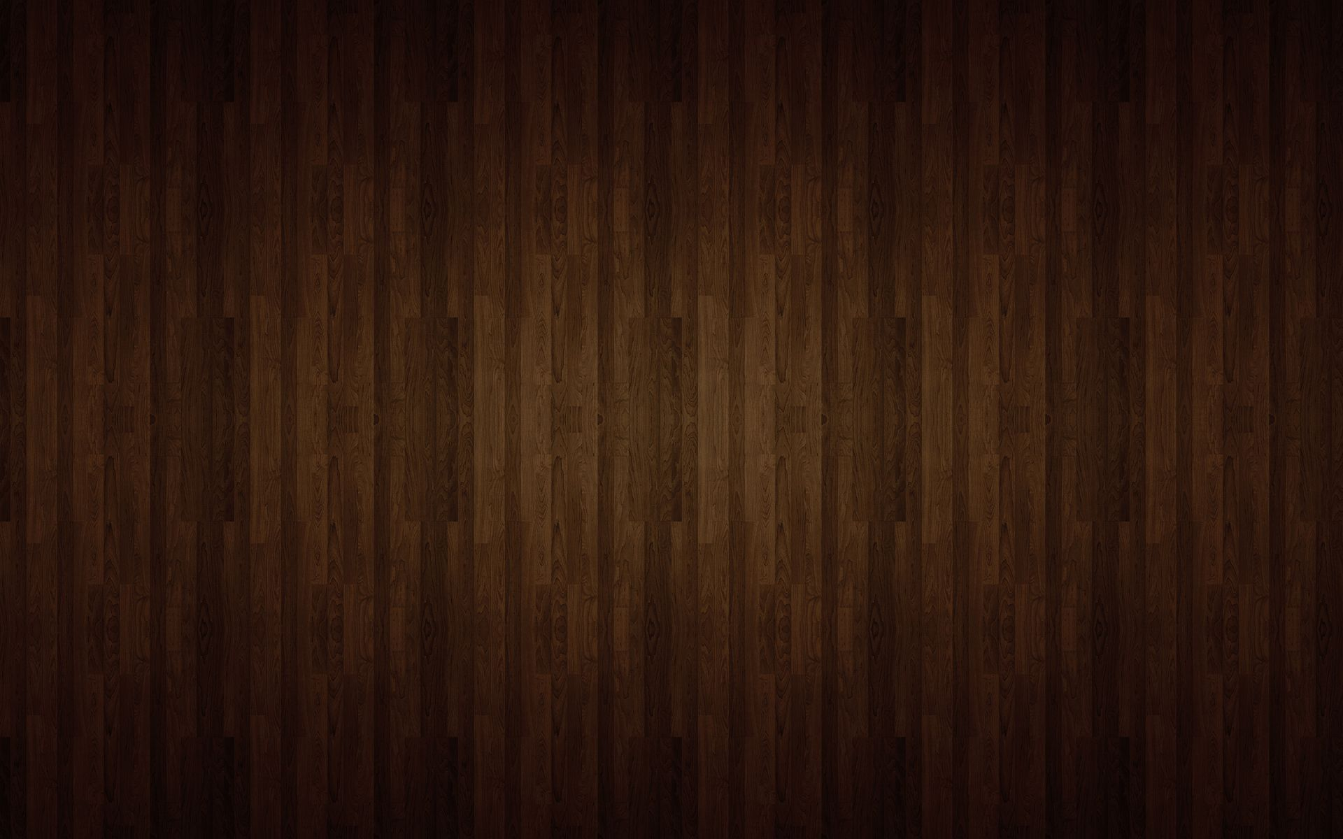 Wallpaper background madeira escura black wood for Papel de pared negro