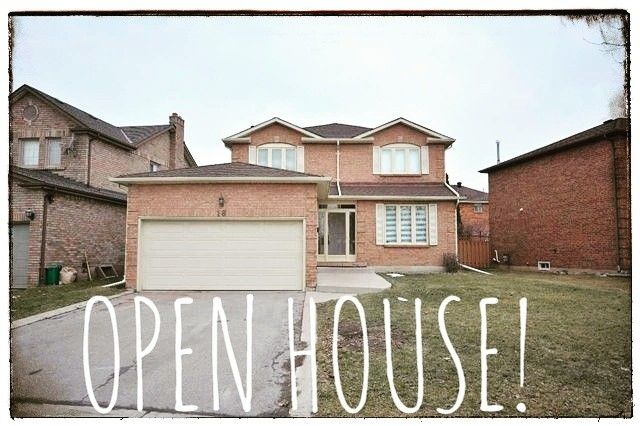 Come join me today and tomorrow 2-4P.M. at 18 Dina Rd. Detached home listed at $899,000 it will fly!  #petercerrito #royallepage #realestate #realtor #house #home #buy #sell #sold #offer #bungalow #vaughanrealtor #vaughan #concord #maple #nobleton #investment #kleinburg #torontorealestate #toronto #torontorealtor #investor #the6ix #416 #905 #canada #ontario #gta #kingcity #invest