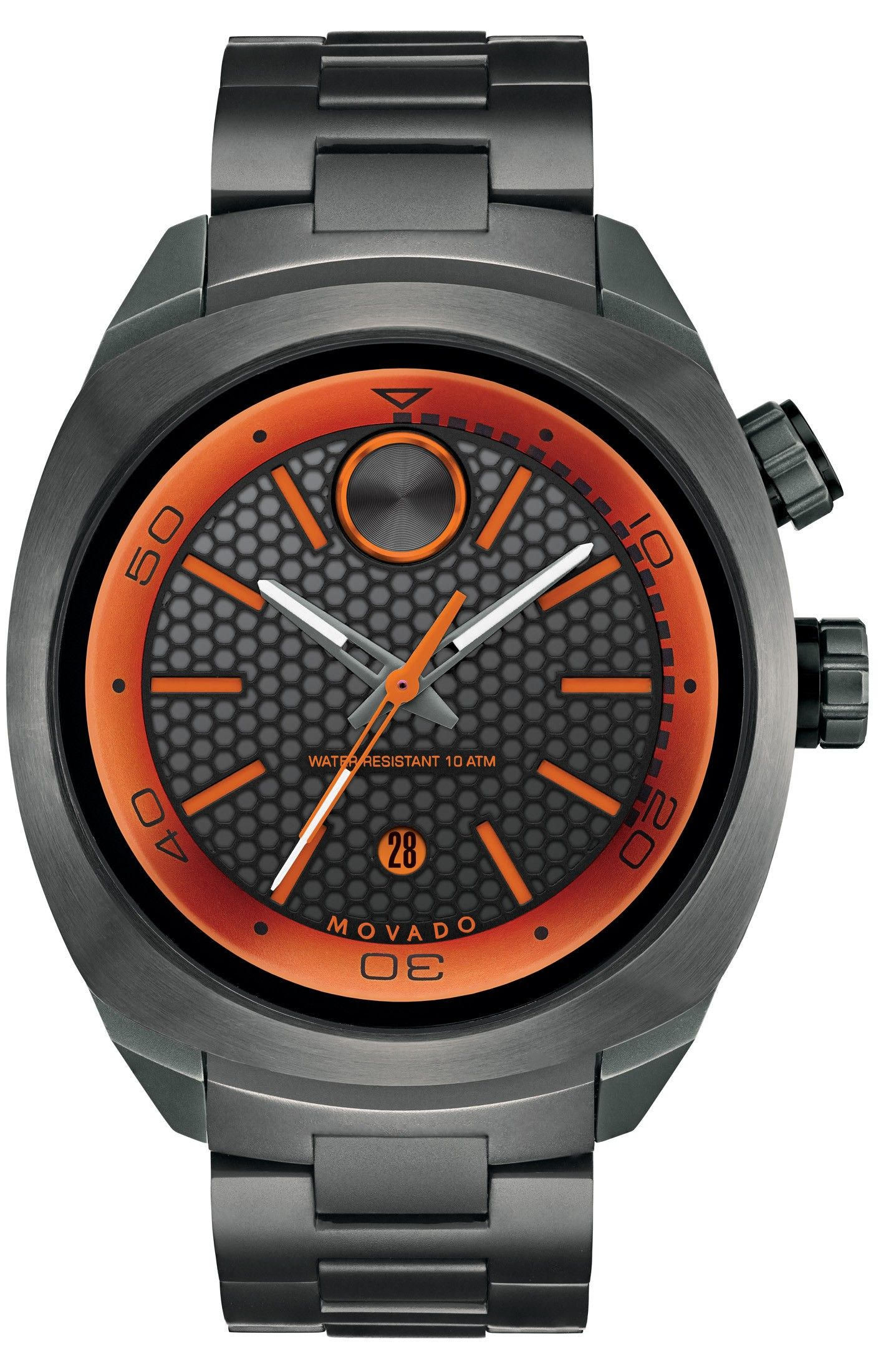 8057b2e6556 Oakley Men s 10-228 Holeshot Stealth Unobtainium Limited Edition  Chronograph Rubber Watch in 2019