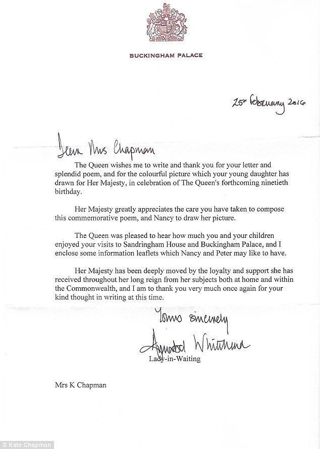 Prime Minister Benjamin Netanyahu sent a letter to Australian Prime - new letter to minister format australia