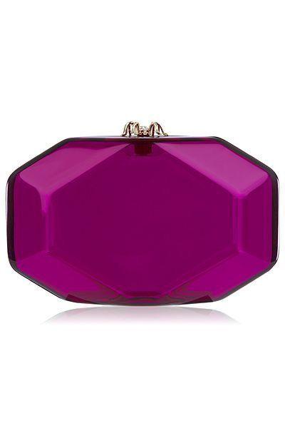 #lilacclutchbag #mulberrybag