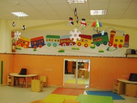 Addobbi accoglienza scuola infanzia cerca con google for Addobbi scuola infanzia