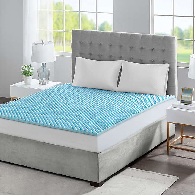Bedding Bed Bath Beyond Memory Foam Mattress Topper Foam