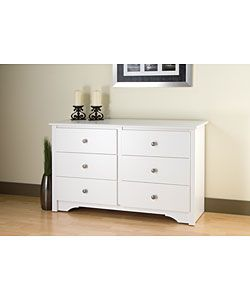 Overstock.com: Online Shopping   Bedding, Furniture, Electronics, Jewelry,  Clothing U0026 More. White DressersSmall ...