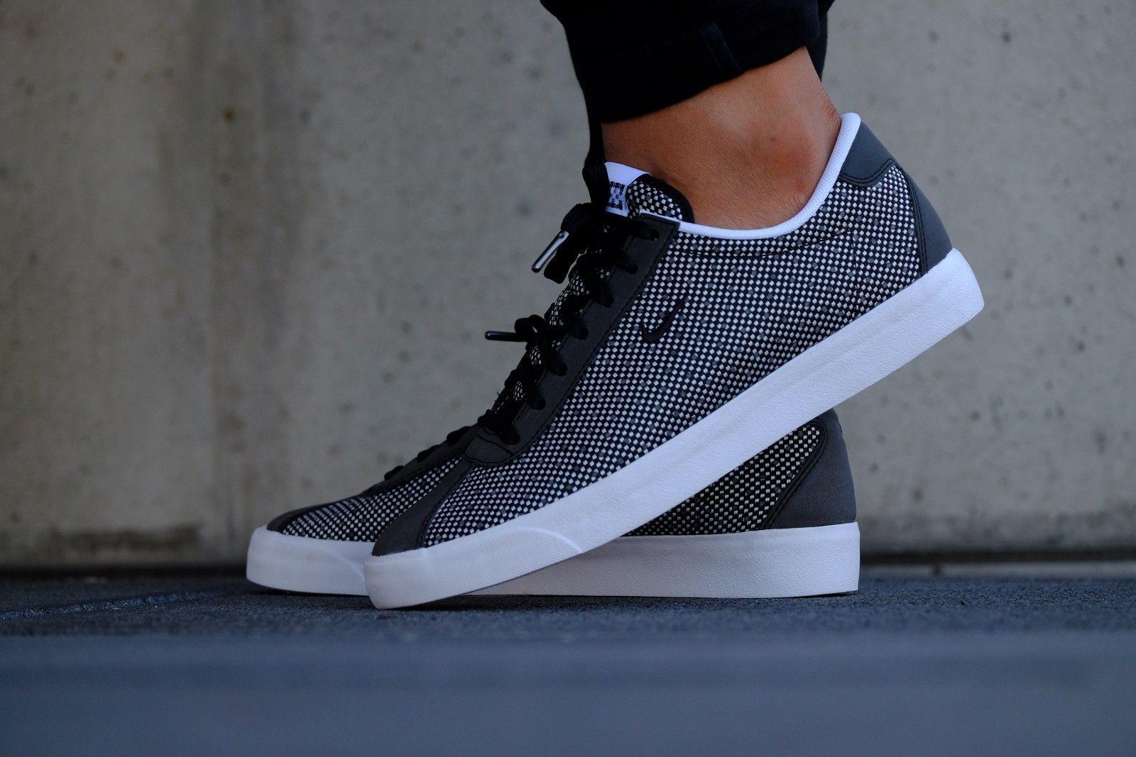Nike Match Classic KJCRD White/ Black-Reflective Silver - 867125-100 · Nike  ShoxNike SneakersNike Casual ShoesJordan ...