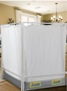 Portable Indoor Showers Temporary Roll In Showers Roll In Showers Portable Shower Indoor
