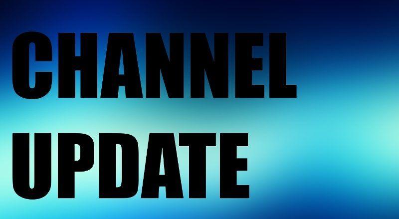 Channelupdates Satelliteupdates Satellitechannelupdates Bbc