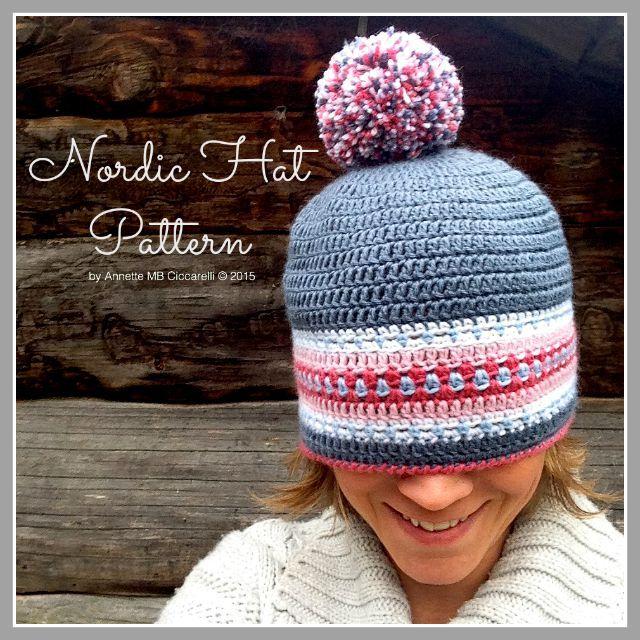 MY LATEST PATTERN   Crochet   Pinterest   Ponchos y Patrones