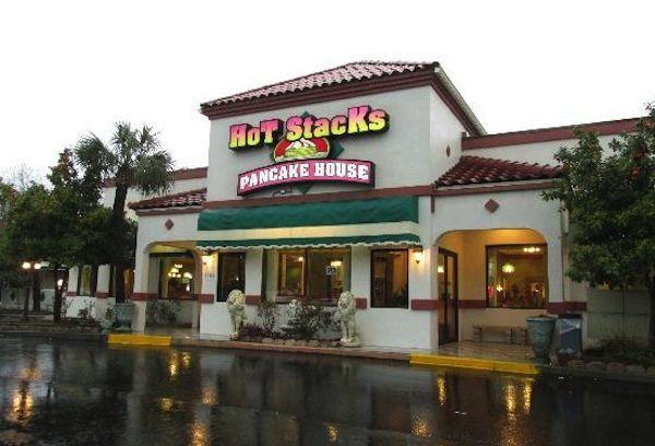 Pin By Myrtlebeach Com On Myrtle Beach Restaurants Myrtle Beach Restaurants Myrtle Beach Vacation Myrtle Beach Trip