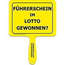 Lotto Das Original