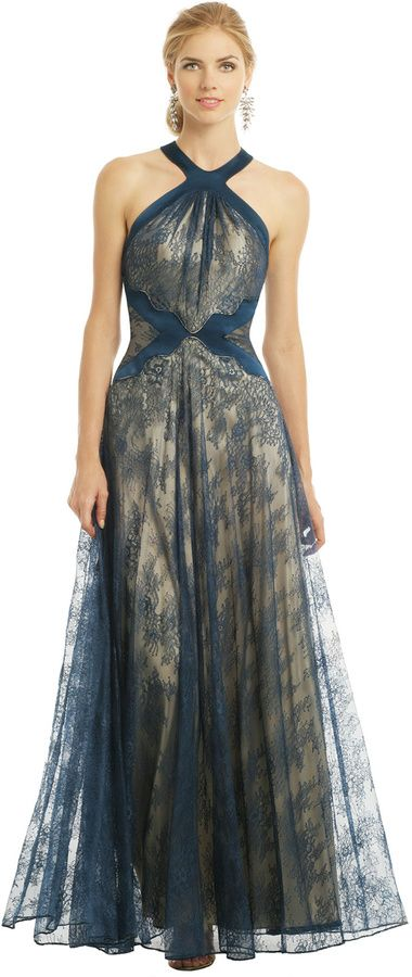 Catherine Deane Rain Gown on shopstyle.com | Fashion Inspirations ...