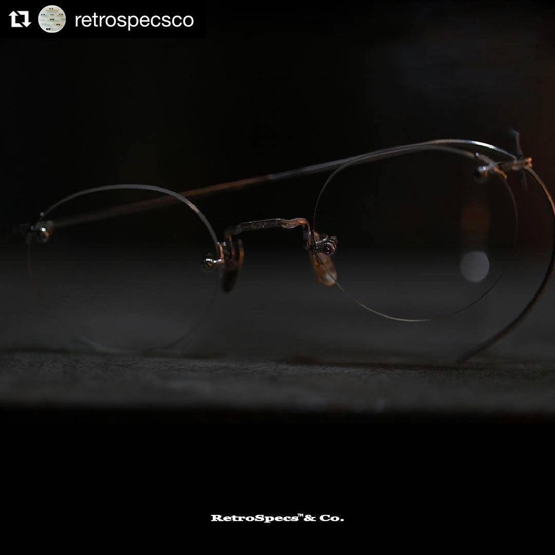 bae9d0ea101b Instagram post by @specsoptical • Feb 21, 2017 at 2:46pm UTC. The Original  Zyl Frames Circa