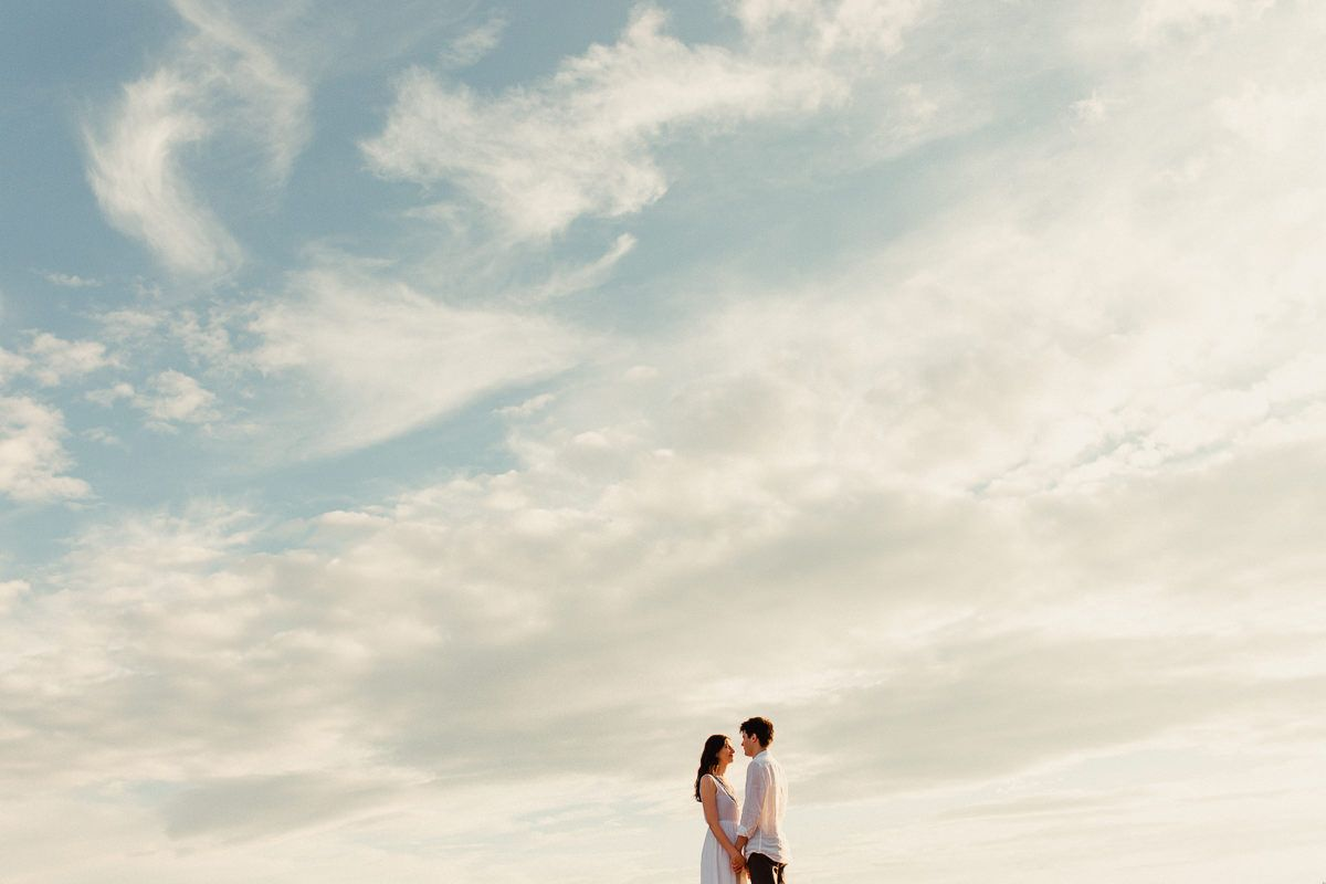Destination Wedding Photographer | Frames and Tales | Engagement ...