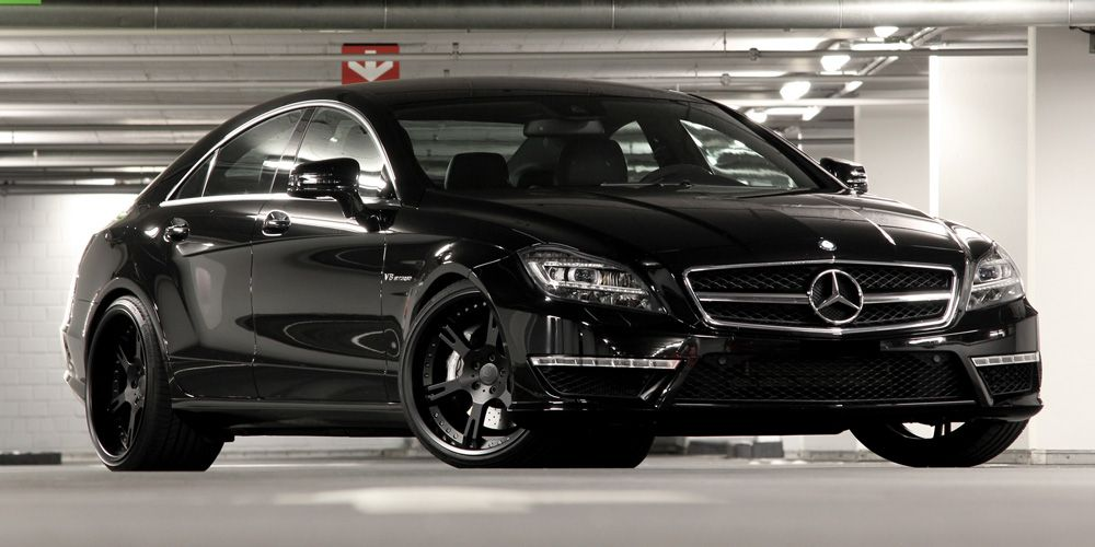 cla 500 amg felgen tuning whips mercedes cls cars und. Black Bedroom Furniture Sets. Home Design Ideas
