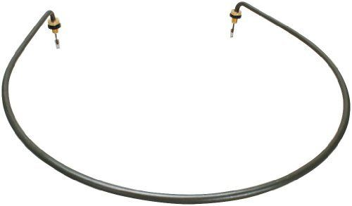 Dishwasher Heating Element For Whirlpool Sears Kenmore W10134009 By Exact Replacement Parts 25 43 Large Appliances Home Appliances Appliance Accessories