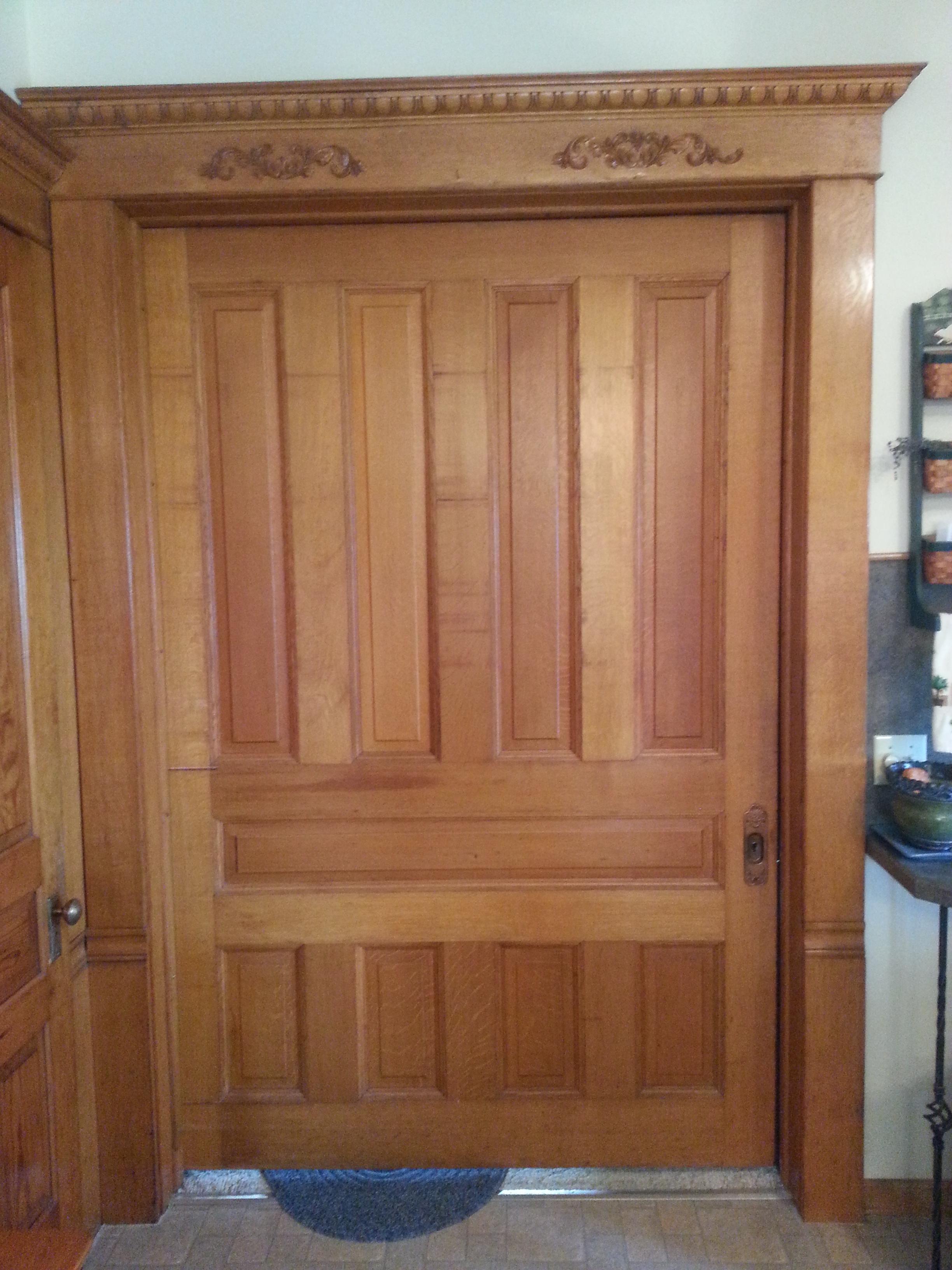 Imgur House Built Efficient Heating Craftsman Bungalows